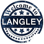The Township of Langley Joins the CAC Train