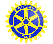 ENM's Involvement with Langley Rotary Club