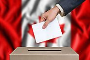 Municipal Elections Putting Rental Inventory at Risk