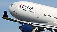 Delta passenger sues airline, claims crew didn't detain passenger who sexually assaulted her on flight | Storify News
