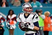 New England Patriots Vs New York Jets: Las Vegas Line & Choose Towards The Spread | Storify News