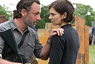 'The Walking Dead': Andrew Lincoln Returning in Season 10 as Director | Storify News