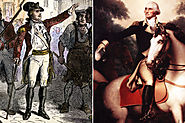 How a New York governor once plotted to assassinate George Washington | Storify News