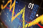 Option trading strategies: A guide for beginners | Investopedia