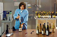 Electric Corkscrews - Consumer Reports