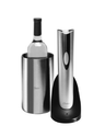 Electric Wine Bottle Opener Reviews