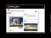 Google Ad Heat Advertising: Catalyst Patent Watch