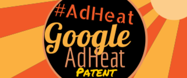 Headline for Google AdHeat: The Social Debate