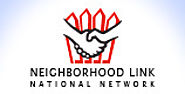 Neighborhood Link Resource Guide-Essential Info for Homeowners, Associations, and Local Community