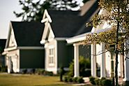 20 Benefits of Hiring an HOA Property Management Company - Wise Property Solutions