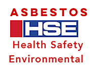 Areas We Cover | Asbestos HSE