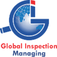 China Inspection Services | Inspection Company in China | Pre Shipment Inspection China