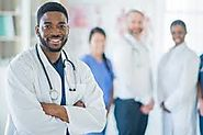 Medical Essay Writing Online Services