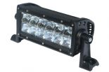 6 ULTIMATE SERIES - DOUBLE ROW LED LIGHT BAR