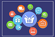 Shopping Cart Solution, Online Shopping Software