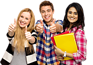 Custom Research Paper Writing Services USA
