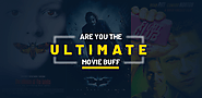 Spotflik Movie Trivia Quiz : MovieBuffs - Apps on Google Play