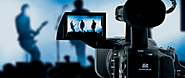Why considerably hire Video Streaming Services?