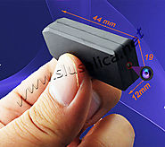 SPIJUNSKE KAMERE - SPY MICRO CAMERAS WITH SMALL SIZE