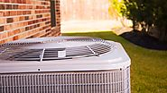 What Size Air Conditioner or AC Unit Do I Need? - Miller's Heating & Air