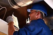 HVAC & Heating Contractor Vancouver, WA | Miller's Heating & Air