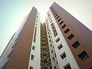 New Residential & Commercial Projects in Kolkata