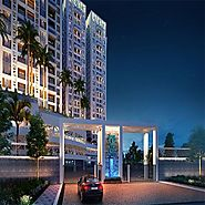 Book Flats in Topsia near Science City, EM Bypass Kolkata