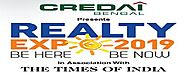 Join CREDAI Real Estate Festival in Kolkata