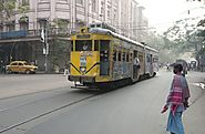 Is Kolkata a Good Place to Live?