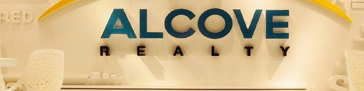 Headline for Alcove Realty - Top Real Estate Developer in Kolkata