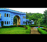 Visit at MANA, best hotels near Kumbhalgarh fort
