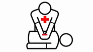 CPR and First Aid Training Courses