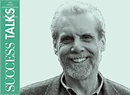 [Podcast] Daniel Goleman on High Performance Through Emotional Intelligence | [site:name]