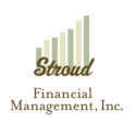 Financial Management Stroud