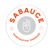 shop - Sabauce Handcrafted Marinade