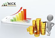 Know Golden Rule before Investing in MCX Commodity Market