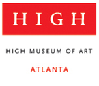 High Museum  (@HighMuseumofArt)