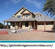 Find Skilled General Contractors in San Diego