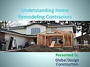 Home Remodeling Contractors | General Contractor San Diego