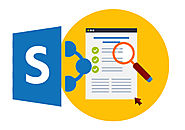 SharePoint Application Development Services