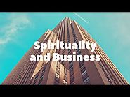 Spirituality and Business - Vital Transformation