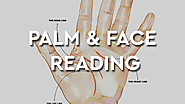 Palm and Face Reading Online Classes | Vital Transformation