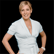 Dr. Sharon Giese - Certified Plastic Surgeon in USA | Rankipedia