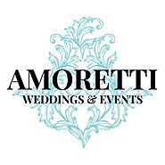 Amoretti Weddings - Best Wedding And Event Planner Italy
