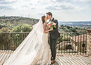 Best Wedding and Event Planner Italy - Destination Wedding In Italy