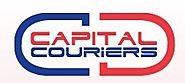 Capital Couriers