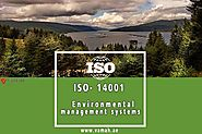 ISO 14001 Certification and Benefits of Having It for Businesses