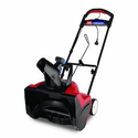 Snow Blower Reviews And Ratings