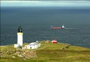 Cape Wrath and Sutherland