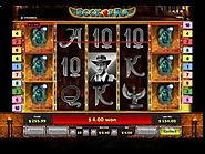 ⍣ Casumo Casino ⍣ BOOK OF RA - 1300$ WIN / 4$ BET // Good payout!